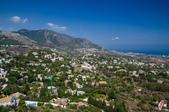 西班牙的白色山城、太陽海岸、米哈斯山城:DSC_2153_副本.jpg