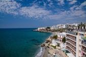 西班牙的白色山城、太陽海岸、米哈斯山城:DSC_2102_副本.jpg