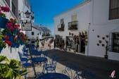 西班牙的白色山城、太陽海岸、米哈斯山城:DSC_2158_副本.jpg