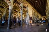 西班牙的哥多華:DSC_1859哥多華舊城清真寺_副本.jpg