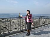 日本Day2.:橫濱海上螢火蟲~東京灣跨海道路