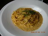 西西里義大利餐廳:DSCN2889.JPG