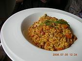 西西里義大利餐廳:DSCN2890.JPG
