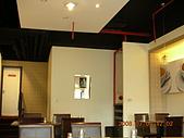 西西里義大利餐廳:DSCN2881.JPG