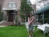 日本Day5.:mitsui garden hotels