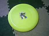 sell:RIMG0191