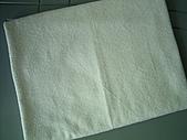 sell:美國進口純白色浴巾