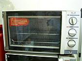 sell:上豪烤箱 TS 1300A