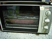 sell:全新 尚朋堂烤箱 SO 1100