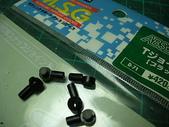 No.72 Wii人物:DSCN7134.JPG
