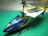 S107改造:DSCN6683.JPG