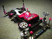 四驅車-小桃紅:DSCN9102.JPG