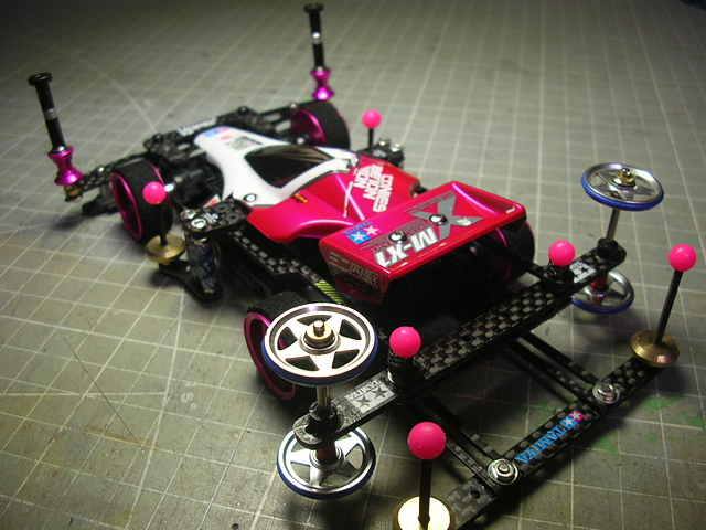 DSCN9102.JPG - 四驅車-小桃紅