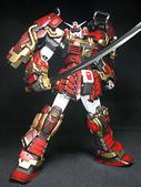 MG 真武者:DSCN4712.JPG