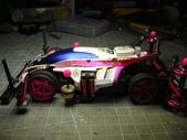 四驅車塗裝:自由皇帝:DSCN9279.JPG