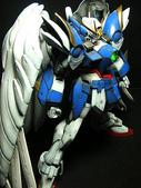 N0.47 PG天使 (ver.battle):DSCN4650.JPG