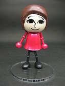 No.72 Wii人物:DSCN7146.JPG