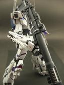 MG獨角獸:DSCN6550.JPG
