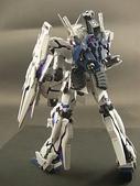 MG獨角獸:DSCN6544.JPG