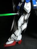 N0.47 PG天使 (ver.battle):DSCN4634.JPG