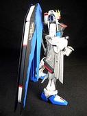 No.24 MG 自由:DSCN3369.JPG