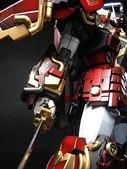 MG 真武者:DSCN4680.JPG