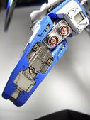 N0.48 VP HI-V:DSCN4765.JPG