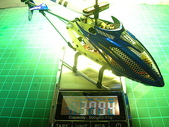 S107改造:DSCN6696.JPG