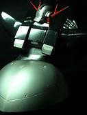 MSN-02 ZEONG (吉翁鐵金鋼仕樣機):DSCN1239.JPG