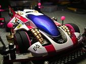 四驅車塗裝:自由皇帝:DSCN9275.JPG