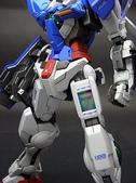 No.106 MG EXIA:DSCN7189.JPG