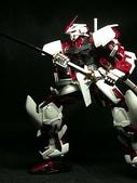 鋼彈教學-阿水的紅色異端:DSCN1146.JPG