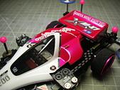 四驅車-小桃紅:DSCN9098.JPG