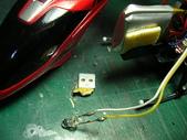 S107改造:DSCN6633.JPG