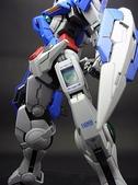 No.106 MG EXIA:DSCN7182.JPG