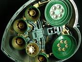 MSN-02 ZEONG (吉翁鐵金鋼仕樣機):DSCN1228.JPG