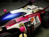 四驅車塗裝:自由皇帝:DSCN9273.JPG
