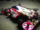 四驅車塗裝:自由皇帝:DSCN9277.JPG