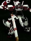 鋼彈教學-阿水的紅色異端:DSCN1155.JPG
