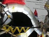 2006全球杯FINAL模型作品:DSCN2799.JPG