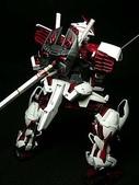 鋼彈教學-阿水的紅色異端:DSCN1147.JPG