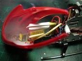 S107改造:DSCN6632.JPG