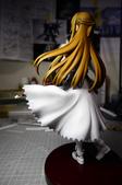 NO.159 1/7 GK 刀劍神域 亞絲娜:_DSC0855.jpg