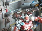 2006全球杯FINAL模型作品:DSCN2796.JPG