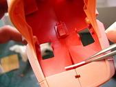 進階講座-2打磨補縫篇:DSCN2217.JPG