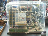 2006全球杯FINAL模型作品:DSCN2790.JPG