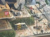2006全球杯FINAL模型作品:DSCN2792.JPG