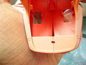 進階講座-2打磨補縫篇:DSCN2216.JPG