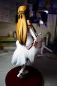 NO.159 1/7 GK 刀劍神域 亞絲娜:_DSC0843.jpg