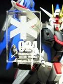 No.24 MG 自由:DSCN3382.JPG